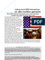 Schock!.pdf