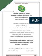 Proyecto Integrador Entorno Universitario[1]