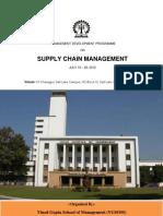 supply chian management, 3plLLLLLLLLLLLLLLLLLLLLLLLLLLLLLLLLLLLLLLLLLLLLLLLLLLLLLLLLLLLLLLLLLLLLLLLLLLLLLLLLLLLLLLLLLLLLLLLLLLLLLLLLLLLLLLLLLLLLLLLLLLLLLLLLLLLLLLLLLLLLLLLLLLLLLL