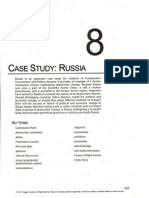 russia review