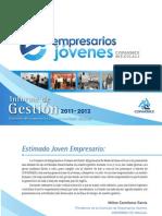 cej_informe2012_web.pdf