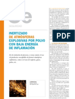 iqmay9_10.pdf