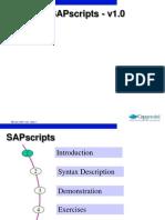 SAPSCR~1