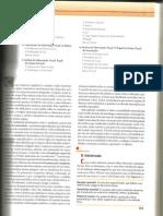 CARLSON R - Fisiologia do Comportamento (Cap 6 - visao parte 1).pdf