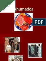 Ahumados BIWER (PPTminimizer).ppt