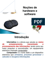 hardwaresoftware-100805195432-phpapp01.pps