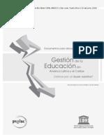 gestion_educacion_lac_vamos_buen_camino