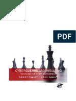 cyberguerrillatraining