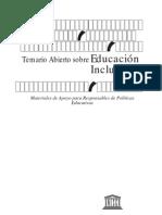 temario_abierto_educacion_inclusiva_manual