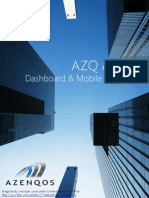 AZQ Android Manual