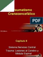 Leccion_08_Traumatismo_Craneoencefalico[1]