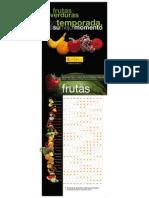 B_Tríptico_Frutas_Verd_tcm5-34734.pdf