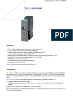 CPU315.pdf