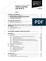 IDL Handbook 201213 VersIon1 140812