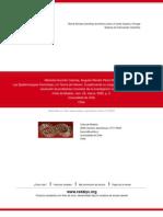 Epistemologias feministas.pdf