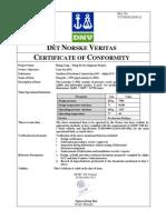CoC PL L-0921 No 21