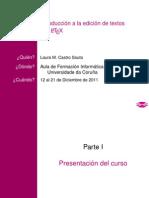 intro latex slides.pdf