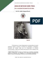 17734556 Adolfo Vasquez Rocca La Influencia de Nietzsche Sobre Freud Copia