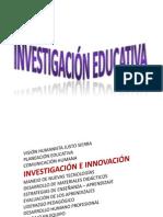 curso investigación.pptx