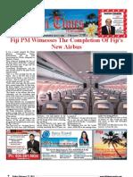 FijiTimes_Feb 22 2013