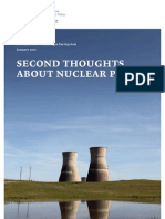 a3265c93cb50 Wednesday, October 28, 2015 | Nuclear Power | South Korea