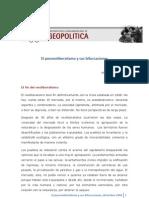 Posneoliberalismo - Cecena