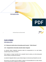 01.Flexi Hybrid_Introducción_esp.0_Introdu%26%23964