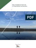 Regional-Tourism-Action-plan (Valpoi and Near Areas)