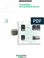 Schneider - ETC 5-Coordination of LV protection devices.pdf