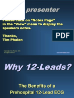 Why12 Leads