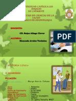 Caso Clinoco Prostodoncia[1]