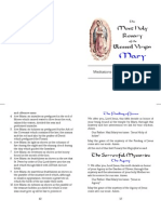 Rosary Meditations of Montfort.pdf