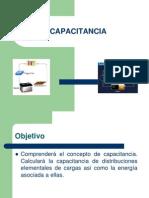 UNIDAD CAPACITANCIA.pptx