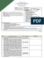 Planeación didáctica Bloque 1.docx