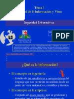 Calidad de la Información y virus (1)