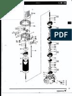 MANUAL BOMBA GRUFOS.pdf
