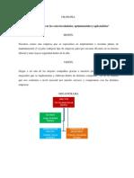 FORMACION SOCIOCULTURAL II.docx