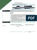 R-7.5.1-2..[1] secuencia Sistemas Eléctricos.doc