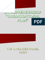 Org Plan Full