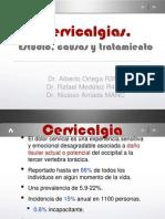 cervicalgia 2