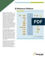 MPC8313ERDBREFFS-66213.pdf