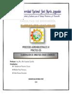 05 Informe de Procesos III