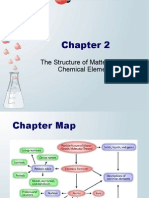 Chapter 2 Form 2