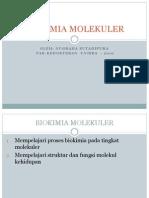 biokimia-molekuler