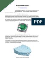 Inventor - SPS Prosek.pdf