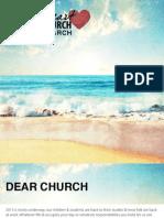 FEB - MARCH Newsletter for Website