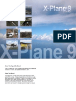X-Plane Desktop Manual