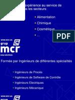 Presentacio francés V3
