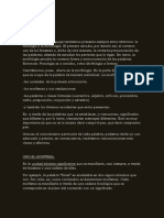 NÚMERO UNO EL MORFEMA.docx
