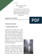 TeseMestrado_Pluridoc3